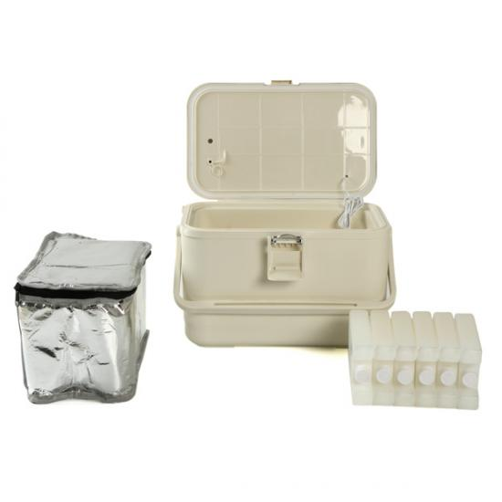 Medicine Cold Chain Box
