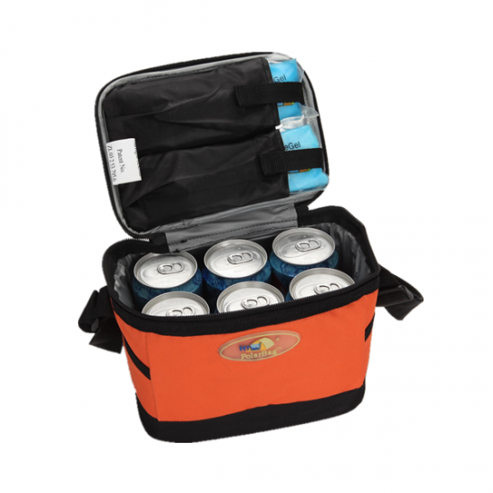 Outdoor Cooler Bag