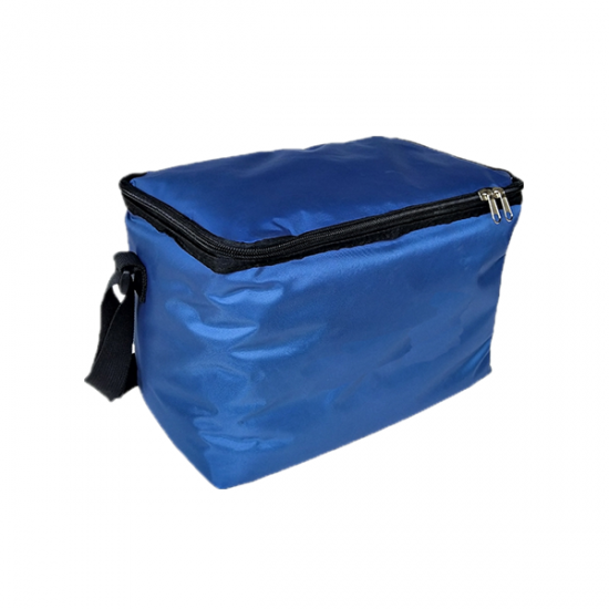 medical laboratory cooler bag